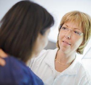 Что говорят врачи о заболевании