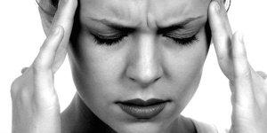 профилактика невралгии