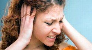 осложнения невралгии