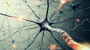 Поражения нервов
