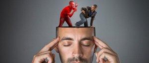 поведенческая терапия
