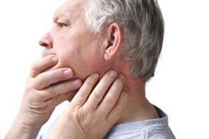 патология невропатия
