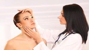 диагностика невропатии