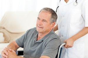 инвалидность при лейкоареозе