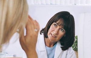 отзывы о лечении