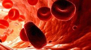 Что это такое эозинофилия