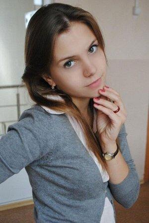 Эритроцитоз у женщин