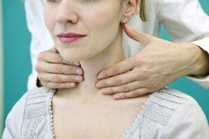 Базедова болезнь у женщин