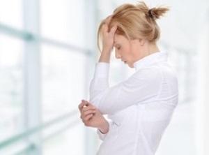 beli zhenshhin 5 - Бели у женщин: причины, лечение, выделения перед месячными и препараты