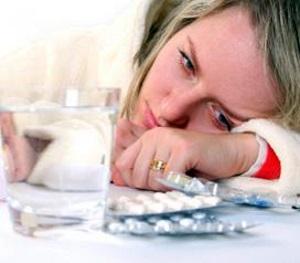 Бели у женщин: причины, лечение, обильные, чем лечить