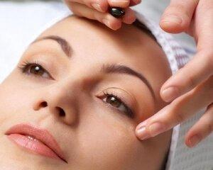 Косметические процедуры для улучшения тургора
