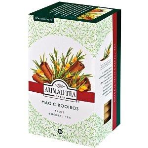 Чай Ахмад Ройбуш