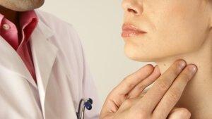 Диагностика субклинического гипотиреоза