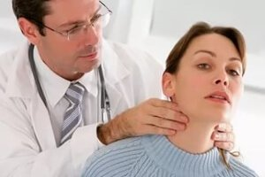 Признаки субклинического гипотиреоза
