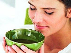 тибетский чай для похудения чанг шу