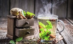 тибетский чай для похудения чанг шу отзывы