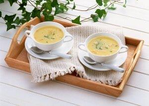 рецепт супа поле операции желч пузыря с 8 дня