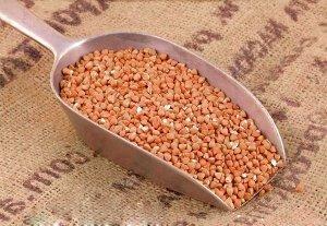 Полезные продукты при язвенной болезни желудка