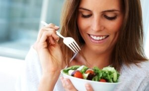 Лечебное питание при мочекаменной болезни