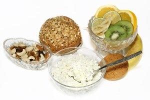 Популярные блюда при мочекаменной болезни