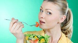 Полезное питание для кишечника