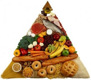 Лечебные продукты при заболеваниях кишечника