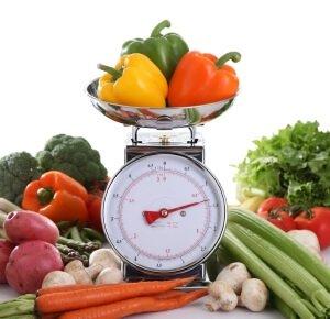 Овощи при запорах