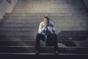 синдром апатии