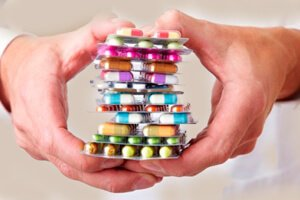 Злоупотребление препаратами