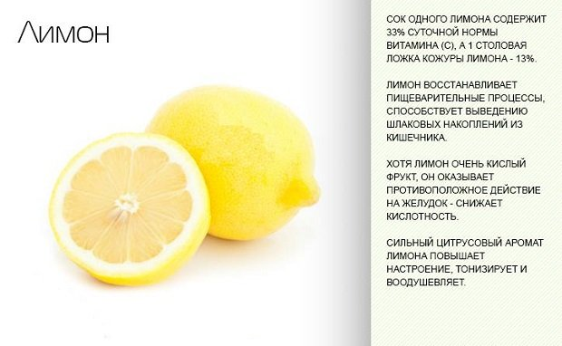 агрегаты отличие лимонной кислоты от лимонного сока фонд помощи животным