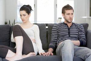 Как вылечить ревность жены thumbnail