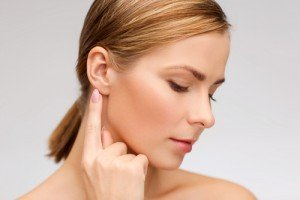 Проблема со слуховым аппаратом