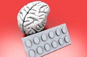 Лечение психоорганического синдрома
