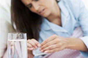артишок с алкогольной зависимостью