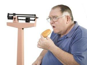 Сахарный диабет