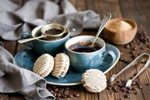 Кофе для лечения