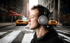 Факторы ухудшения слуха